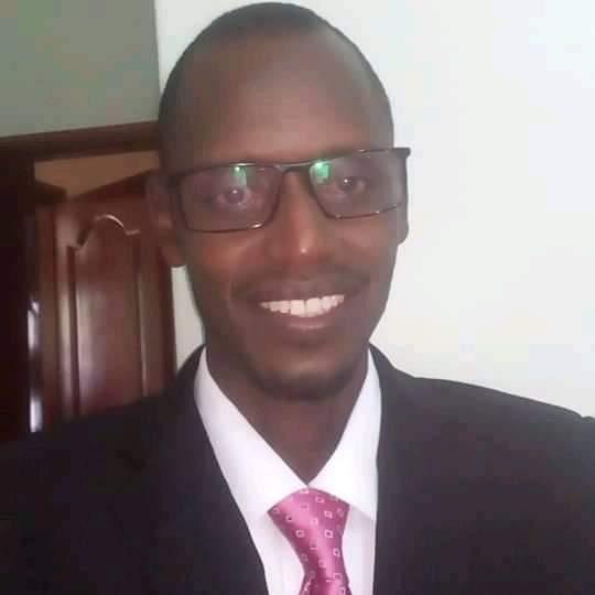 Moses Kananura